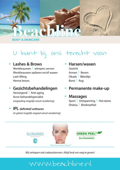 beachlineflyer